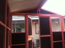 windows galore 2