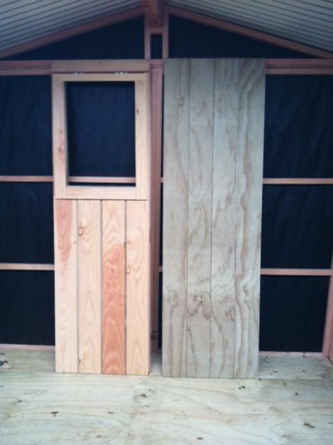 New Plywood Panel (1)